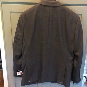 Jos. A. Bank Suits & Blazers - New With Tags men's sport coat slim fit
